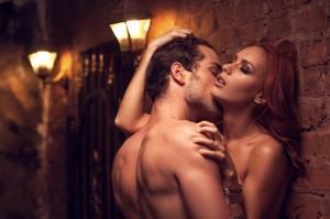 El objetivo de esta práctica india no es el orgasmo, sino saborear todo el camino hasta alcanzar el clímax del placer