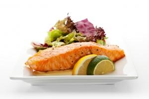 Se trata de una dieta hiperproteica. Ph Shutterstock