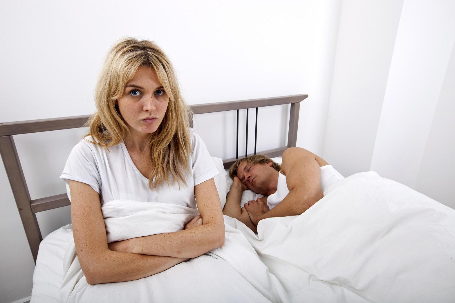 Xxx madura se folla chico virgen sobre Lo mejor del PORNO TUBO