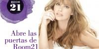 Alessandra - Room21 WEB MAS BAJA