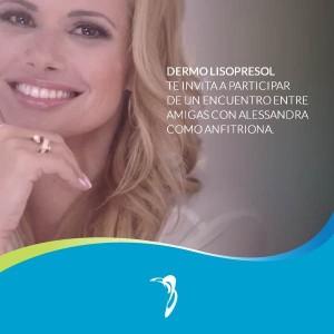 Dermo Lisopresol