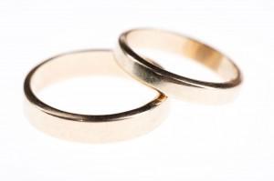 Fanatismos extremos, matrimonios previos y la adicción al trabajo son algunos de los motivos que llevan a la separación. Ph. Shutterstock