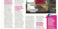 01-04-2015 Escuela para maridos Cosmopolitan - Chile