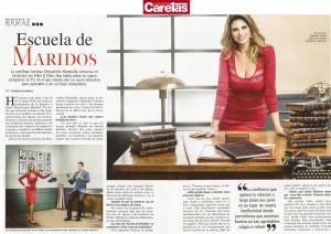 B.09-04-15 EscuelaParaMaridos-Caretas-Revista-Peru