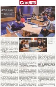 C.09-04-15 EscuelaParaMaridos02-Caretas-Revista-Peru