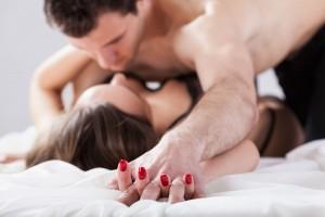 Planificar el tiempo que van a pasar juntos es fundamental para una pareja con hijos. Ph. Shutterstock