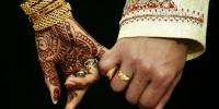 Mantener las diferencias hace de nuestra pareja una mucho más rica, ¡y divertida! Ph. Shutterstock