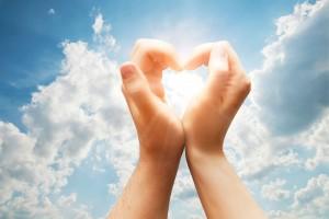 El amor cobra diferentes formas en las novelas elegidas para la nota. Ph. Shutterstock