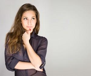 Rescata las enseñanzas que que dejó tu relación anterior. Ph. Shutterstock