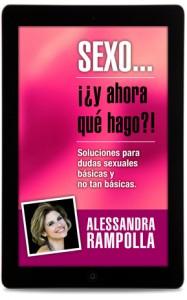 Alessandra-Sexo-y-ahora-que-hago-ebook