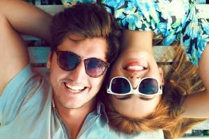 Reconéctense con sus pasiones; hagan aquello que tanto les gusta y que vienen postergando. Ph. Shutterstock