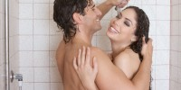 Decirle la verdad a tu pareja sobre cómo sientes el sexo en la relación es importantísimo. Ph. Shutterstock