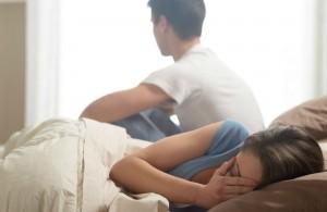 Relajarse, hacer los Kegels e incluso masturbarse son algunas de las cosas pueden probar. Ph. Shutterstock