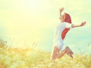 Con este nuevo tratamiento recuperarás la confianza en ti misma. Ph. Shutterstock