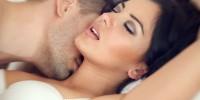 Se puede vivir el sexo de manera sublime con la misma pareja de siempre. Ph. Shutterstock