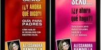 Alessandra-Sexo-y-ahora-que-digo-ebook