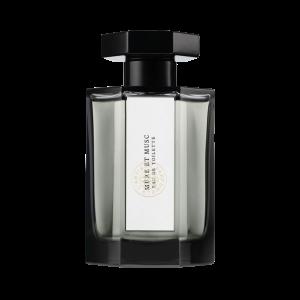 Mure et Musk, L´Artisan Parfumeur. Ph. L´Artisan Parfumeur