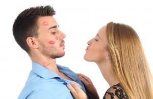 La intimidad los agobia y se sienten invadidos. Ph. Shutterstock